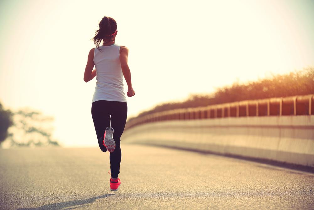 7 conseils pour celles et ceux qui aimeraient se mettre à la course à pied